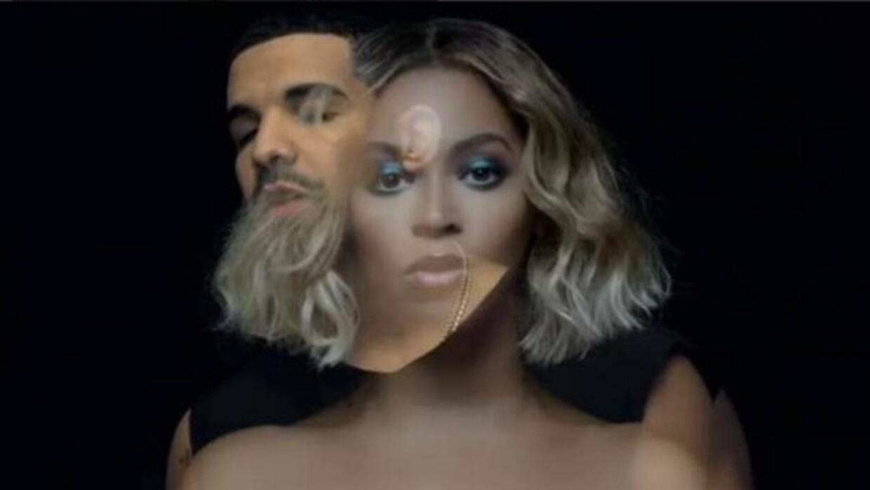 'Can I' es el nuevo dueto entre Beyoncé y Drake