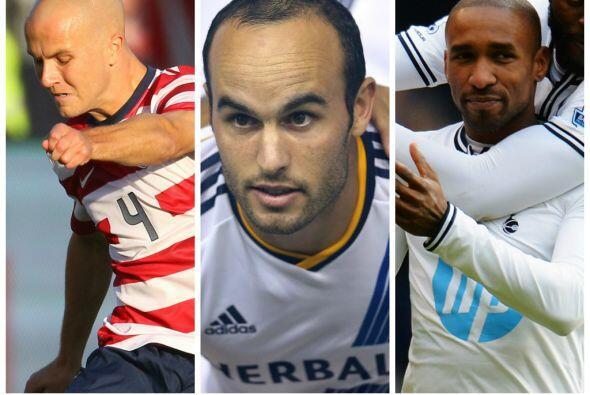 La mayoría de los mejores pagados son de origen Brasileños y la Liga que...