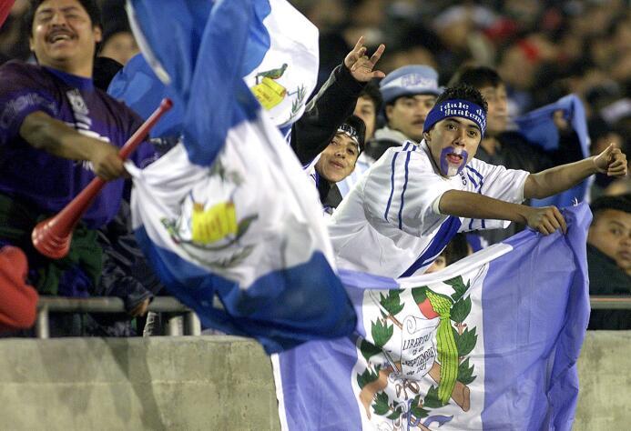 Los goles de infarto en la historia de la Copa Oro 03.jpg