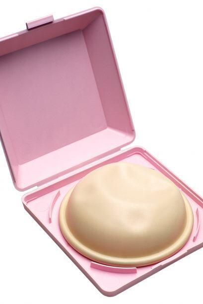 El diafragma y el capuchón cervical son maneras contraceptivos y no debe...