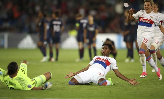 La de América, entre las playeras más bonitas para la temporada 2017/201...