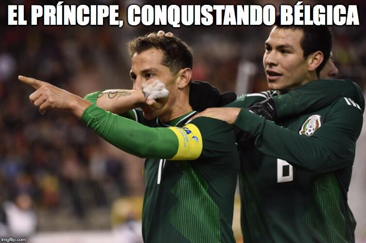 EN VIVO: México vs. Bélgica, partido amistoso 2017 1z63d9.jpg