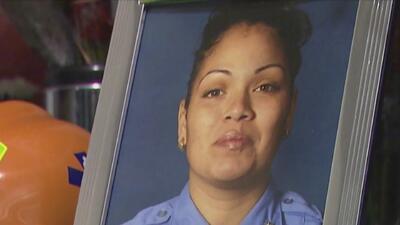 Una calle de El Bronx será nombrada como Yadira Arroyo, la paramédico arrollada con su ambulancia