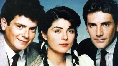 Victoria Ruffo: sus amores, polémicas y grandes éxitos en su carrera