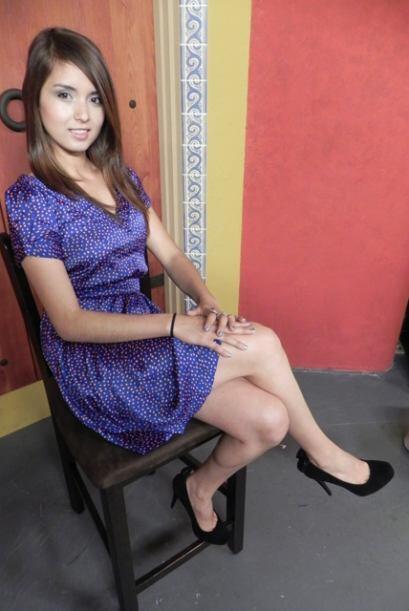 Señorita Jalisco Xochitl edb949e37d5e4918a0a605b5185cea72.jpg