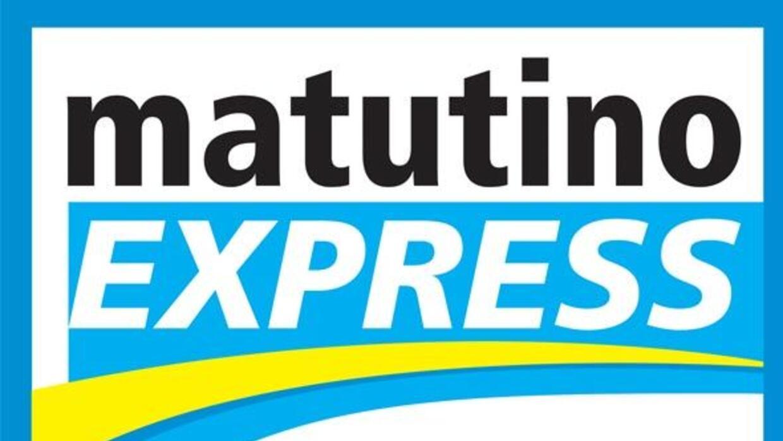 Matutino Express