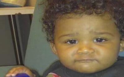 Reportan la desaparición de un niño de un año en Queens