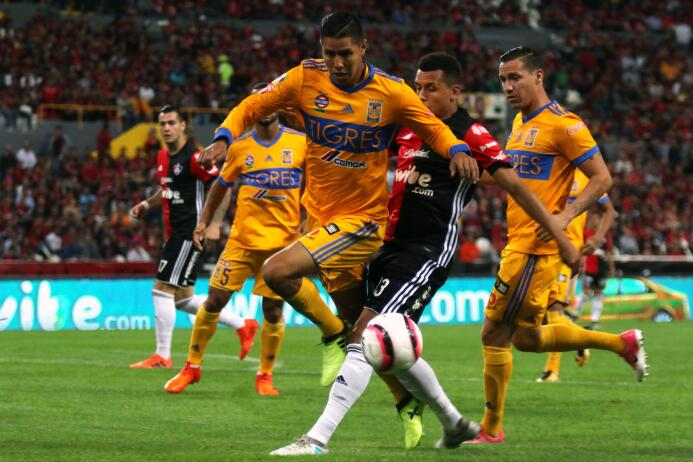 Atlas y Tigres empatan en duelo de la Jornada 8 20171101-155.jpg