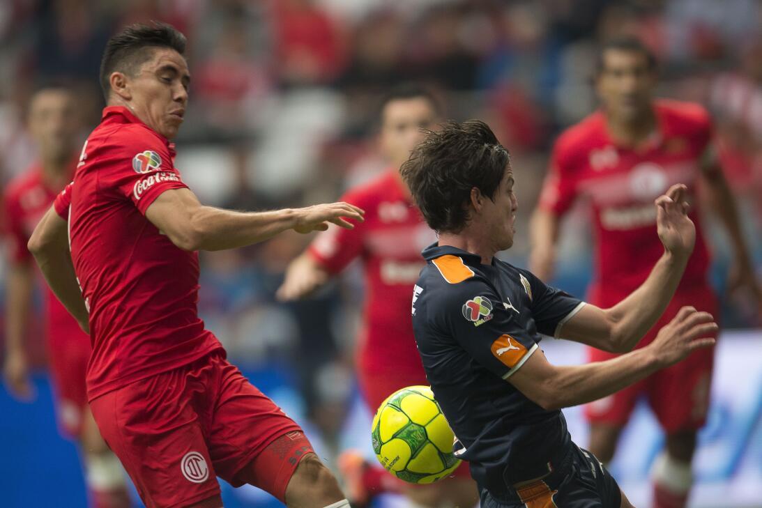 Empate entre Diablos y Chivas que favorece a Guadalajara 20170518_4655.jpg