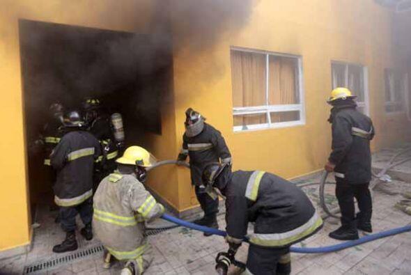 De acuerdo con las investigaciones, los policías de Cocula y de Iguala r...