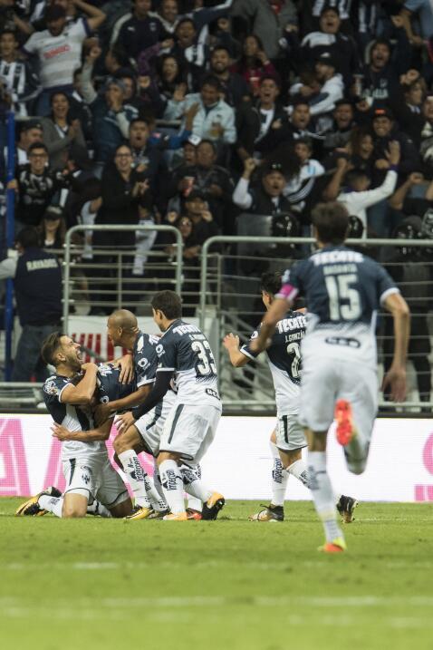 En vivo: América vs. Querétaro, Cuartos de Final Copa MX   Copa MX gol-...