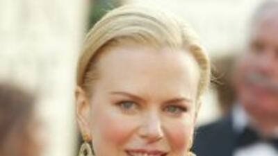 Una de las actrices australianas más influyentes