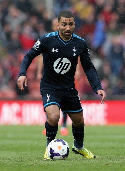 13. Tottenham Hotspur: Un testamento más al poder adquisitivo de los ing...