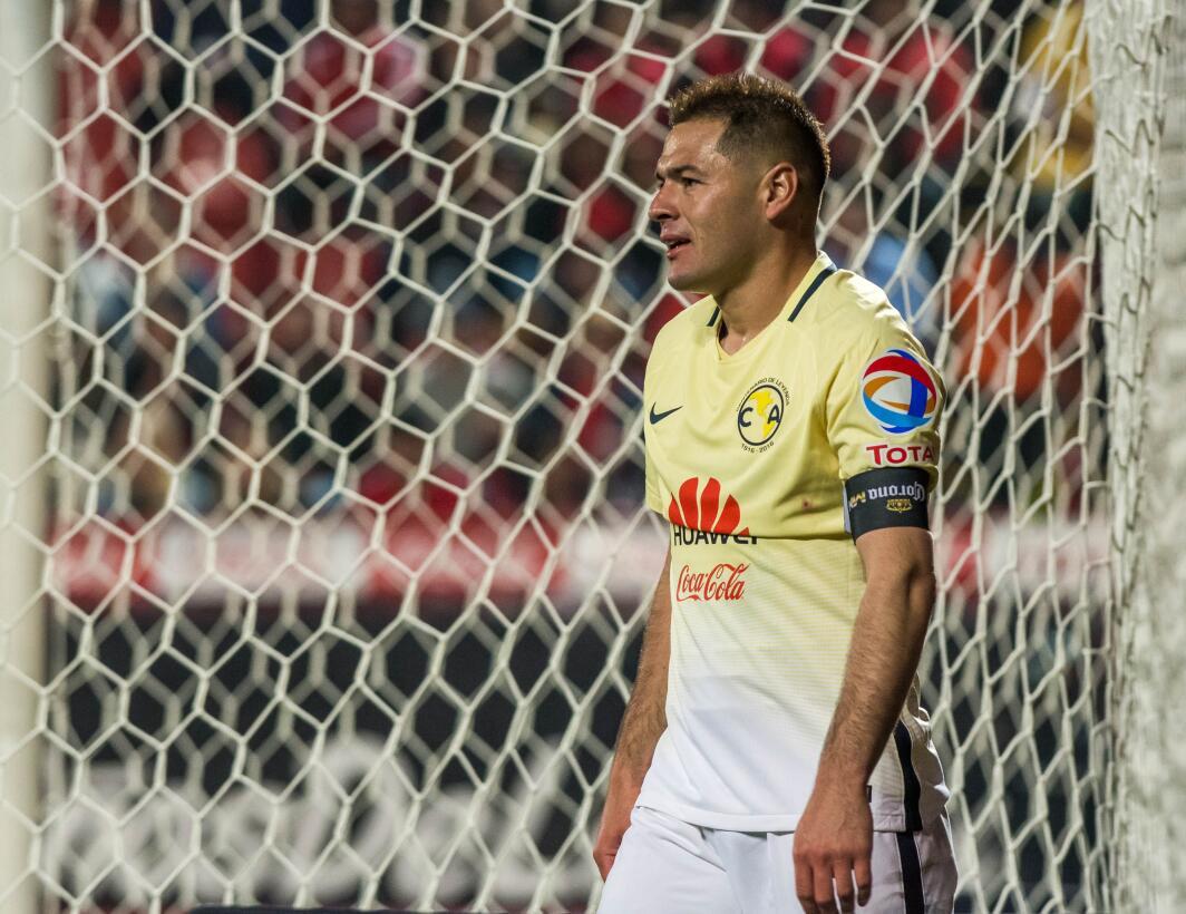 Xolos eliminó al América y clasificó a cuartos de final de la Copa MX 20...