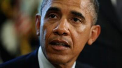 La frágil recuperación económica de Estados Unidos se ha convertido en e...