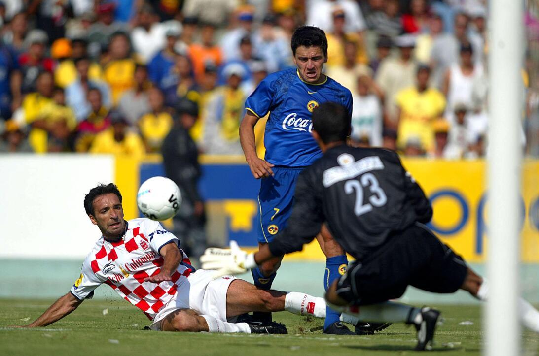 ¿Se vienen los nuevos Matías Almeyda a la Liga MX? 4.jpg