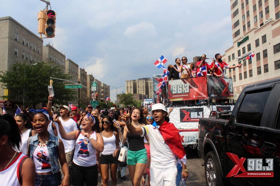 Fotos del Desfile Dominicano del Bronx 2015 IMG_6478.jpg