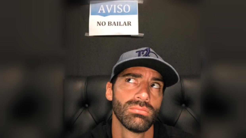Toni Costa ahora mantiene en secreto quién será su primera...
