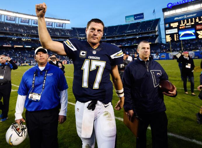 Los 30 jugadores con más puntos de fantasy en la semana 15 de la NFL 21-...