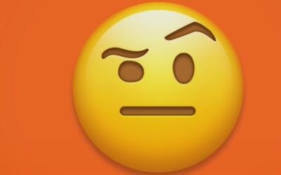 Detalles de los nuevos emojis que vienen en camino y cómo Facebook está...
