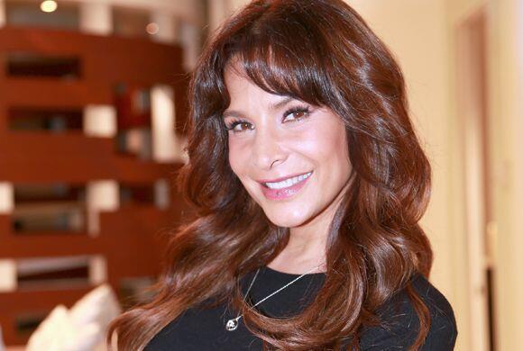 El lunes 16 de febrero, la actriz mexicana Lorena Rojas falleció víctima...