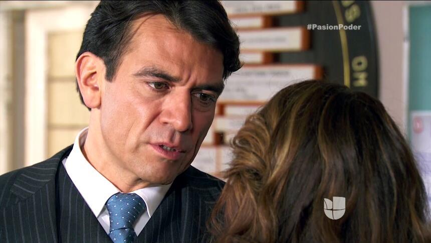 ¡Julia le confesó su secreto a Arturo! FC78B560031B46439DC4D4F6E9CF522D.jpg