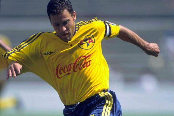 En el Verano de 1997 las Águilas fueron derrotadas por los Monarcas More...