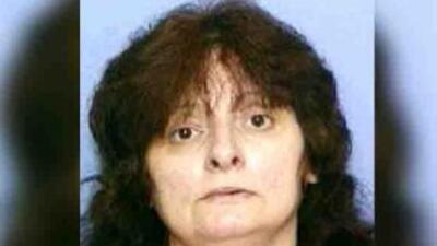 Michelle Byrom será ejecutada con la inyección letal.
