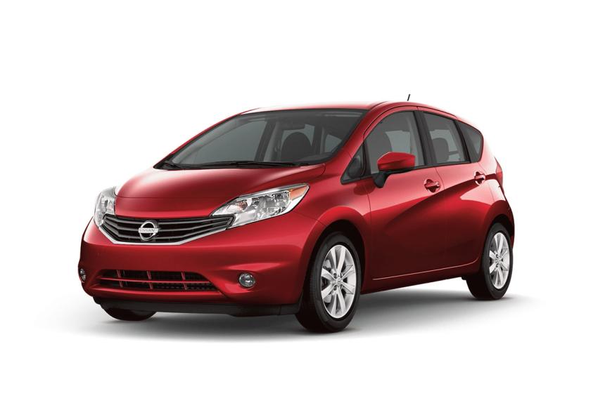 Los 10 autos construidos en México más vendidos en Estados Unidos  Scree...