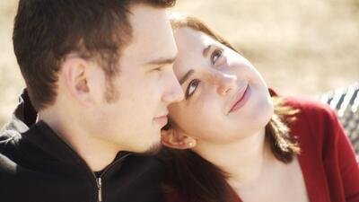 Pros y contras de cambiar de pareja constantemente