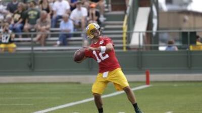 Aaron Rodgers (AP-NFL).