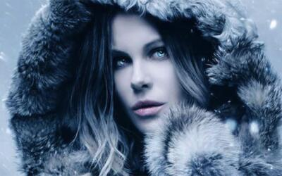 Kate Beckinsale habla de 'Underworld: Blood Wars'