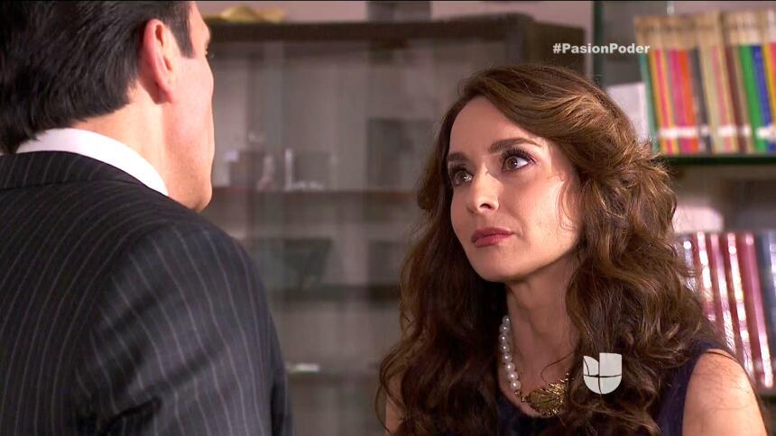 ¡Julia le confesó su secreto a Arturo! 2E1F39455318415F8F509C24797E25FC.jpg