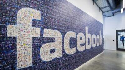 Facebook sorprendió con los buenos números sobre su desempeño en 2013.