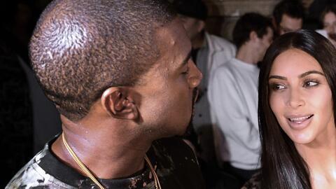 Kanye West estaría en buen estado de salud y listo para regresar a los e...