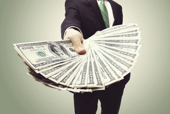 Económicamente será un buen año para la Rata pues habrá ganancias y recu...