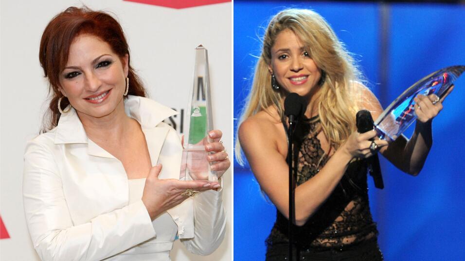 14. Las únicas dos mujeres que han sido reconocidas con la Person...