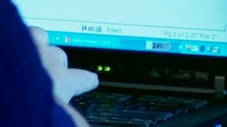 Ataques cibernéticos cada vez más comunes