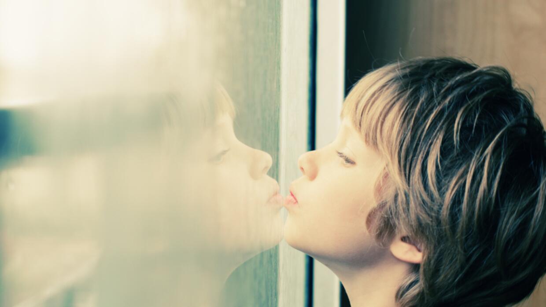 salud autismo niños