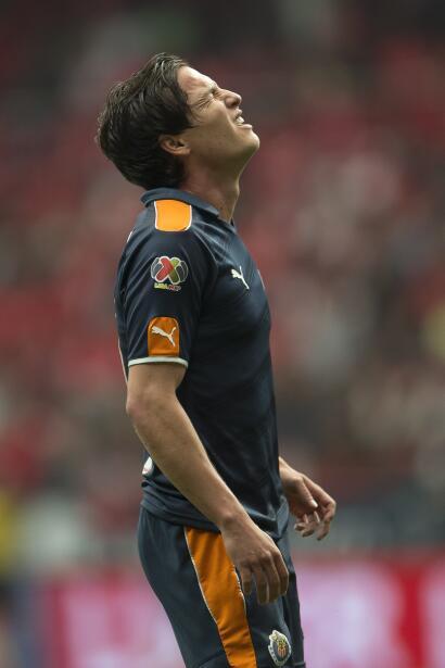 Chivas sacó empate con sabor a triunfo del Nemesio Diez 20170518_4654.jpg