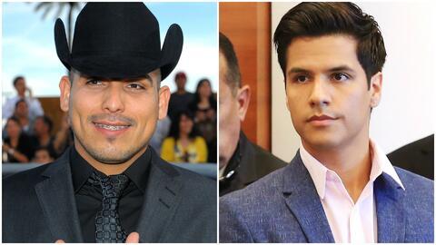 Espinoza Paz quisiera producirle un disco a Luis Alberto Aguilera