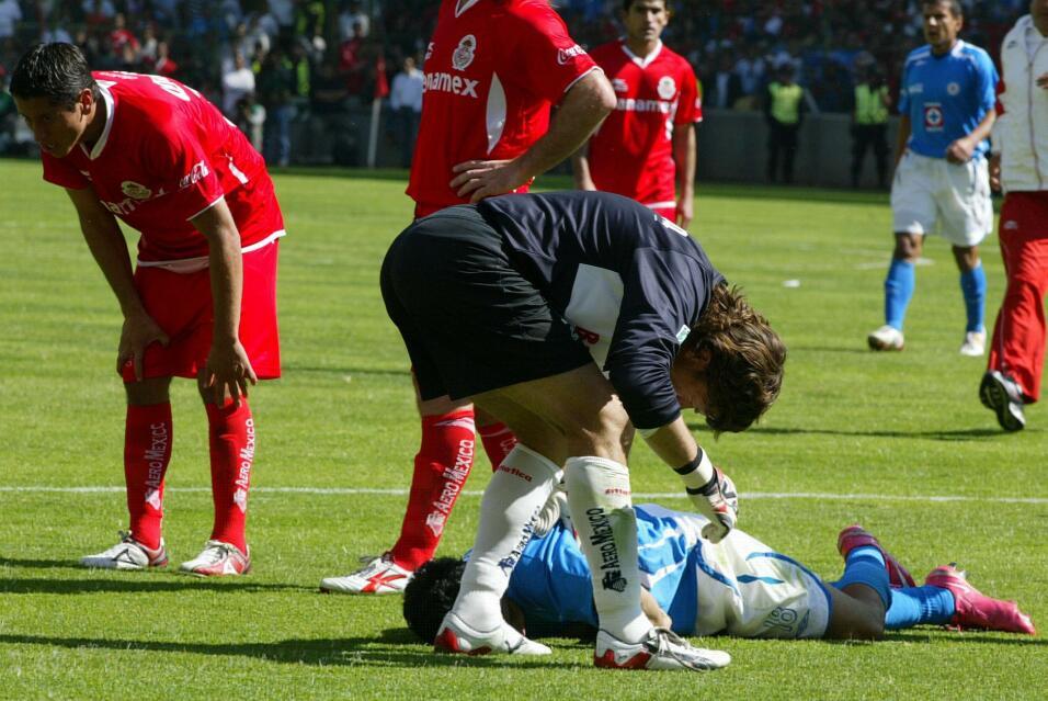 Cruz Azul regresa al Estadio Azteca 20081214_1539.jpg