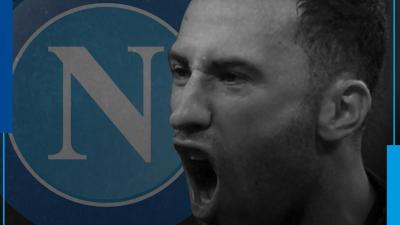 Es oficial: El Nápoles ficha a David Ospina