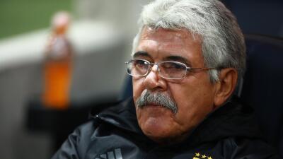 En Brasil quieren al 'Tuca', suena como opción para el Flamengo