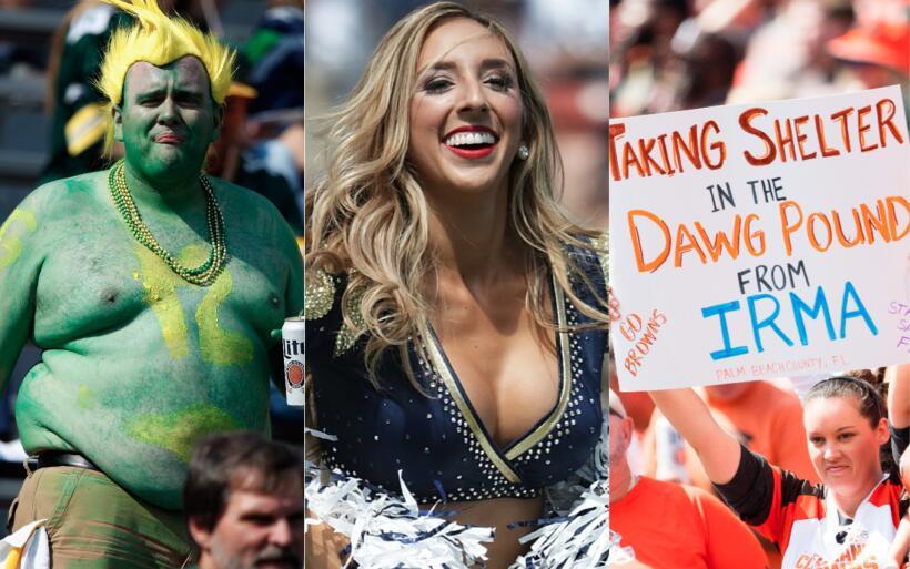NFL: Las mejores actuaciones de la Semana 3 FiestaNFL.jpg