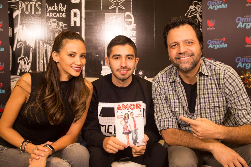 Sin la música, Juanes se siente 'oscuro' CAM36486.jpg