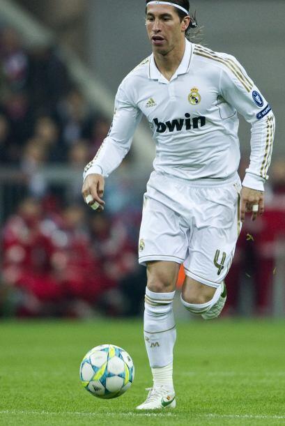 Y justo decíamos el caso de Silva dejando al Milan. Se ha mencionado que...
