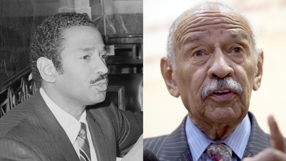 Foto Antigua, como representante en 1969, reciente el 20 de junio de 201...