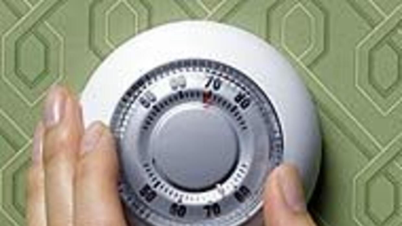 Las bajas temperaturas que han azotado este mes al área de la Bahía ha s...