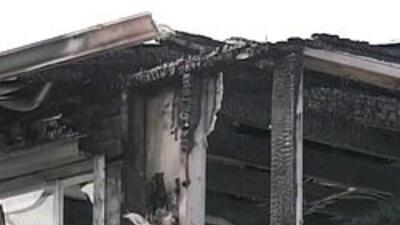Incendio consumio 20 apartamentos e2efacf0143e4677b842be5fe96f332a.jpg